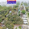 Mobile Home Park for Sale: Oak Shore Mobile Home Park, Sebring, FL