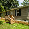 Mobile Home for Sale: Mobile/Manufactured,Residential, Double Wide - Knoxville, TN, Knoxville, TN