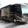 RV for Sale: 2012 TOUR 42QD