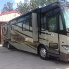 RV for Sale: 2011 Phaeton 40QBH