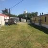 Mobile Home Park for Sale: Texas MHP, Corpus Christi, TX