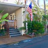 Mobile Home for Sale: Double Wide - Carlsbad, CA, Carlsbad, CA