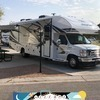 RV for Sale: 2021 GREYHAWK 29MV