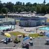 RV Lot for Rent: Top of the line RV sites for rent, Blaine, WA
