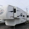 RV for Sale: 2009 3410 RE