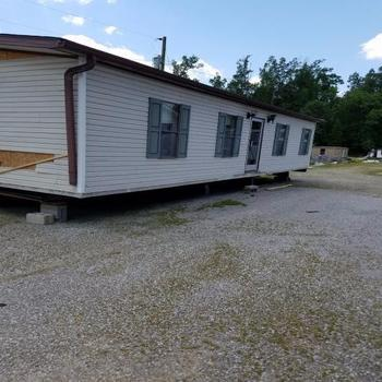 Brilliant 205 Mobile Homes For Sale Near Townsend Tn Home Remodeling Inspirations Genioncuboardxyz