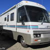 RV for Sale: 1998 SUNCRUISER 35WP SLIDE