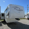 RV for Sale: 2007 Prarie Schooner 35 FLR