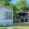 Mobile Home Park for Sale: Mobile Landing , Port Lavaca, TX