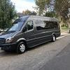 RV for Sale: 2014 SPRINTER 2500