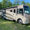 RV for Sale: 2015 vista 35b