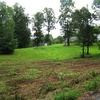 Mobile Home Lot for Sale: Mobile Home Lot - Murphy, NC, Notla, NC
