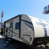 RV for Sale: 2017 CONNECT