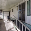Mobile Home for Sale: Nice single wide for sale in 55+ park! Lot 48, Apache Junction, AZ