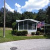 Mobile Home for Sale: Oversized 2 Bed/2 Bath With No Rear Neighbors, Valrico, FL
