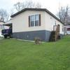 Mobile Home for Sale: Ranch, Manufactured - Lehigh, PA, Walnutport, PA