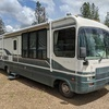 RV for Sale: 1995 RESIDENCY 35