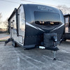 RV for Sale: 2021 FLAGSTAFF MICRO LITE 21FBRS