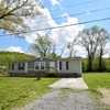 Mobile Home for Sale: KY, MIDDLESBORO - 2011 46CLA2860 multi section for sale., Middlesboro, KY