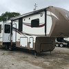 RV for Sale: 2015 32CRE