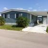 Mobile Home for Sale: 2 Bed 1 Bath 1977 Sher