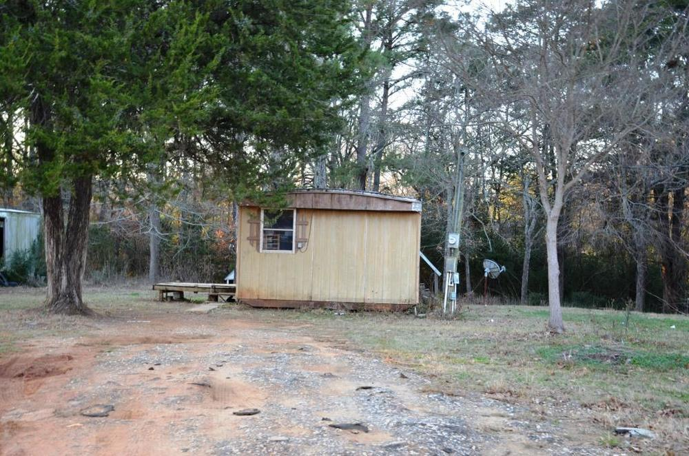 Sleepy Hollow Mobile Home Park - mobile home park for sale ...
