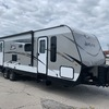 RV for Sale: 2018 JAY FLIGHT 28BHS