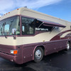 RV for Sale: 1997 INTRIGUE 32'