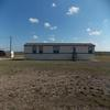 Mobile Home for Sale: Manufactured - Manufactured/Mobile Housing (land must convey), Orange Grove, TX