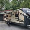 RV for Sale: 2016 OUTBACK SUPER-LITE 298RE