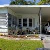 Mobile Home for Sale: Remodeled Florida Cottage Colors!, Largo, FL