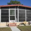 Mobile Home for Sale: 2 Bed/1 Bath In Quaint Community, Venice, FL