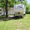 RV Park for Sale: 11487 70sites/13cap/Bankable/$165,022 NOI, The Goehring Group, GA