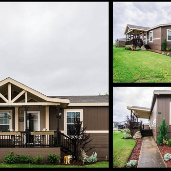 Mobile homes for sale fort worth tx