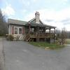 Mobile Home for Sale: Detached,Modular, Raised Ranch,Ranch - Jim Thorpe, PA, Jim Thorpe, PA