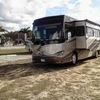 RV for Sale: 2012 PHAETON 36QSH