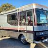 RV for Sale: 1996 Sahara