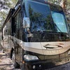 RV for Sale: 2007 TUSCANY 4077