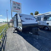 RV for Sale: 2018 Vibe 21FBS