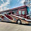 RV for Sale: 2018 ALLEGRO BUS 40SP