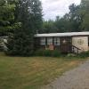 Mobile Home for Sale: Cross Property, Mobile Manu Home With Land - Clayton, NY, Clayton, NY