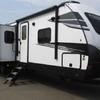 RV for Sale: 2021 ASTORIA 3393BH