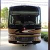 RV for Sale: 2013 BOUNDER 35K