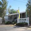 Mobile Home Park for Directory: Aztec Village  -  Directory, Albuquerque, NM