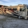 RV for Sale: 2016 DISCOVERY 40G