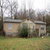 Mobile Home for Sale: Doublewide with Land, Double Wide - Rockaway Beach, MO, Rockaway Beach, MO