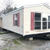 Mobile Home for Sale: AL, ONEONTA - 2005 RIVERVIEW single section for sale., Oneonta, AL