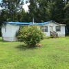 Mobile Home for Sale: NC, ROCKY MOUNT - 2000 CHAMPION multi section for sale., Rocky Mount, NC