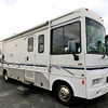 RV for Sale: 2003 Sightseer 30B