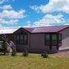 Mobile Home for Sale: Manufactured Home, Manufactured - Alpine, AZ, Alpine, AZ